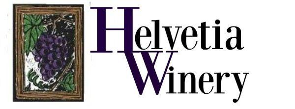 Helvetia Winery