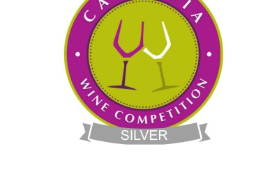 Helvetia Winery takes Sliver