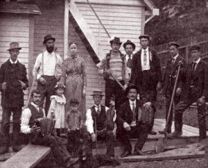 1900sMusicalBunch